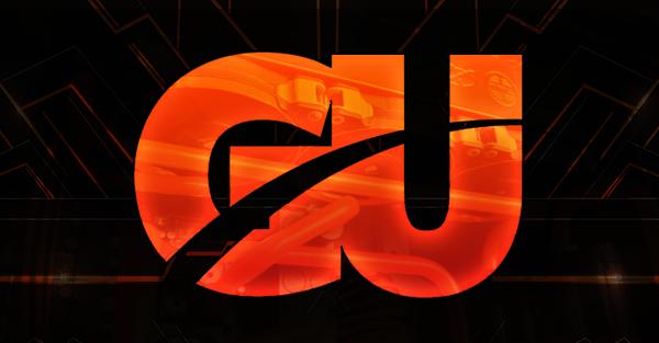 Logo GetUp